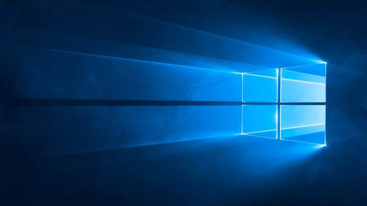windows_10_wallpaper