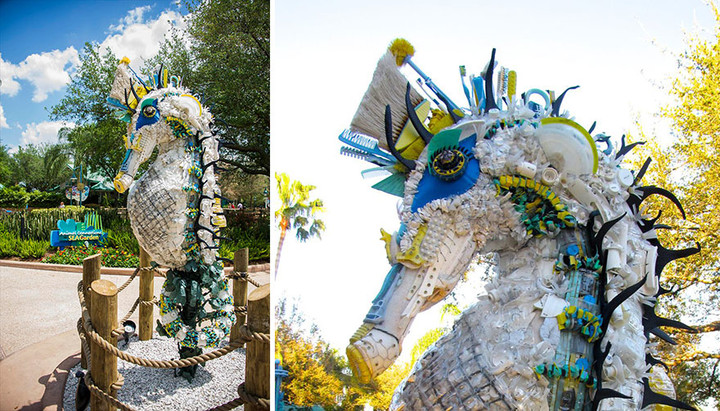 13-Sculptures-Made-of-Beach-Waste-That-Will-Make-You-Reconsider-Your-Plastic-Use3__880