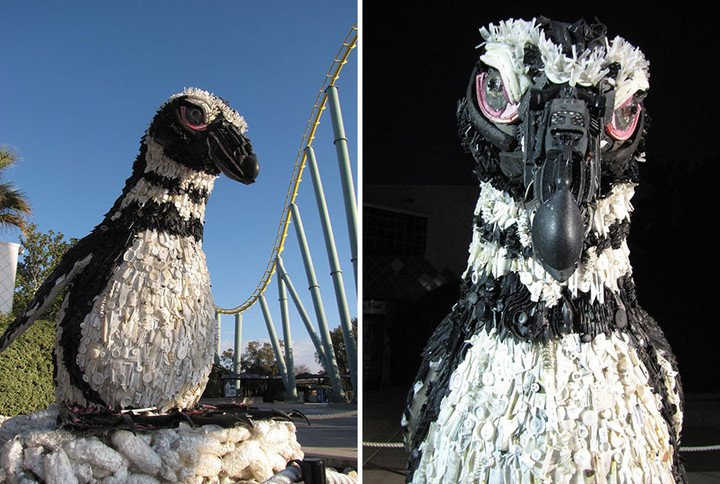 13-Sculptures-Made-of-Beach-Waste-That-Will-Make-You-Reconsider-Your-Plastic-Use8__880