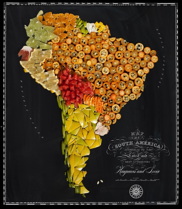 Henry-Hargreaves-and-Caitlin-Levin-Create-Food-Maps-South-America