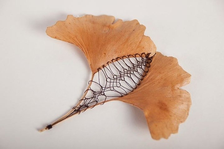 Hillary-Fayle-Embroidered-Leaves-2