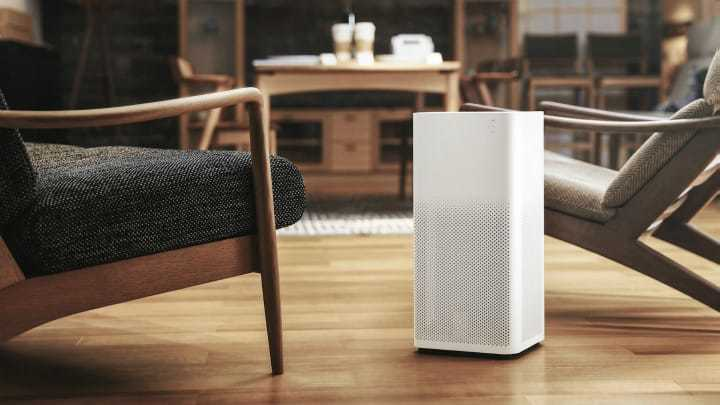 Mi_Air_Purifier_2