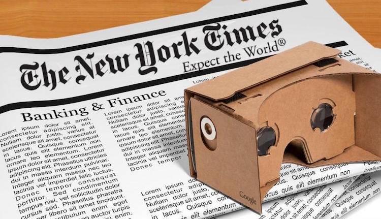 NEW-YORK-TIMES-cardboard