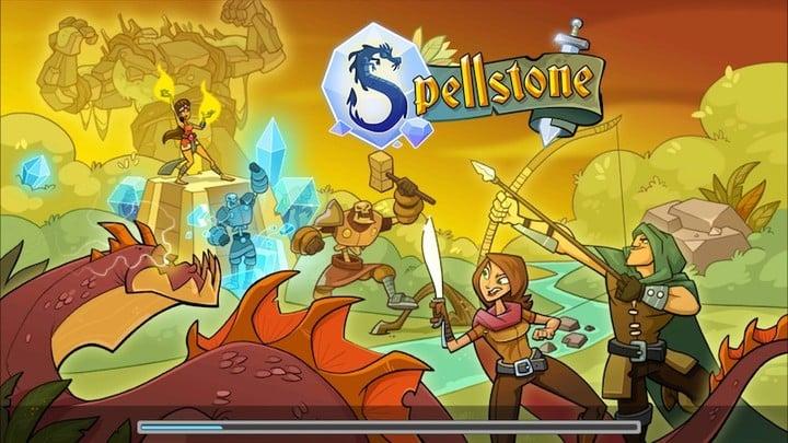 Spellstone-01