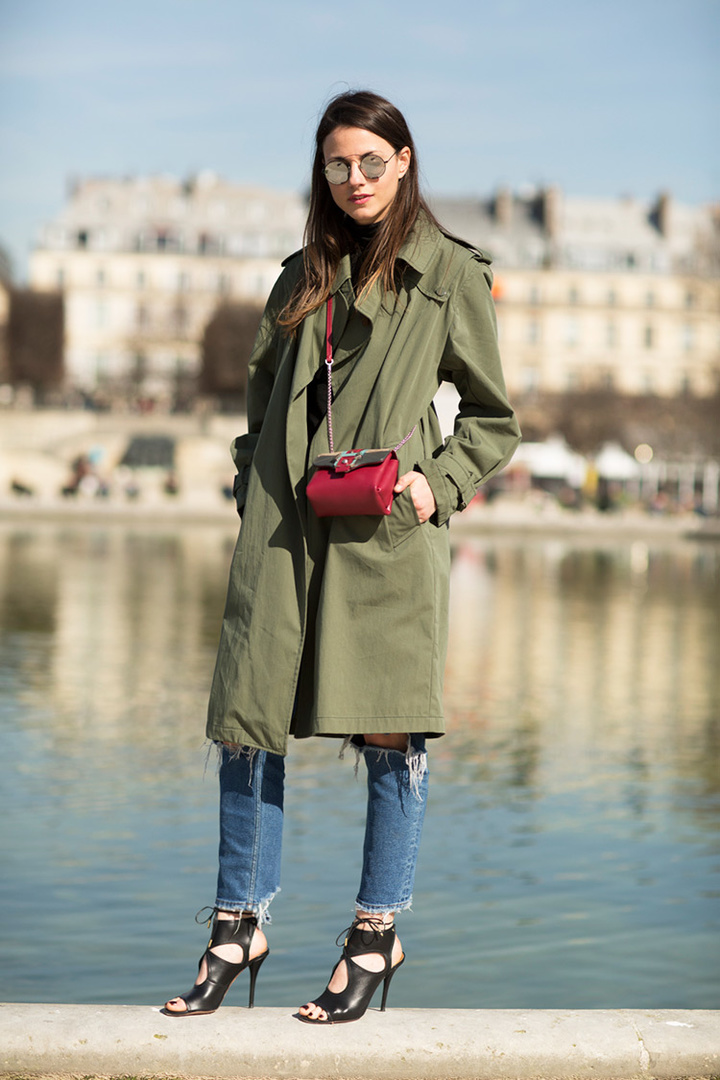 Street-Style-March-2015-71