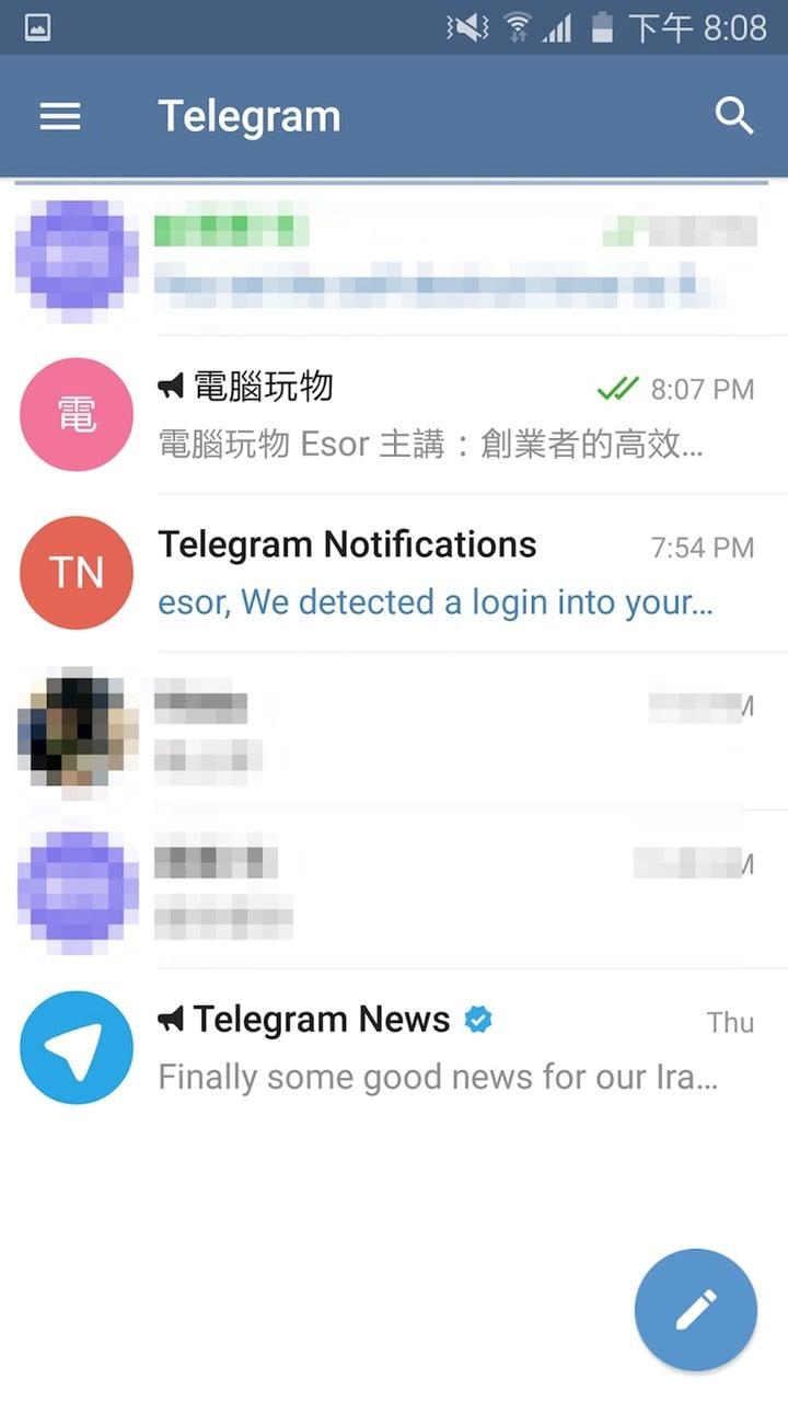 Telegram-07