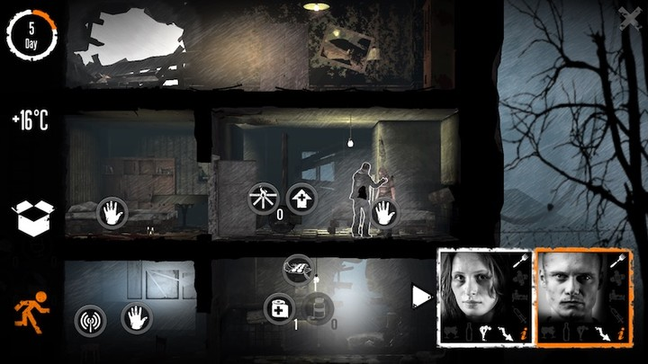This War of Mine-01