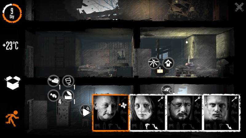 This War of Mine-05