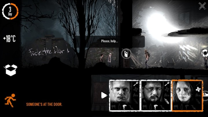 This War of Mine-09