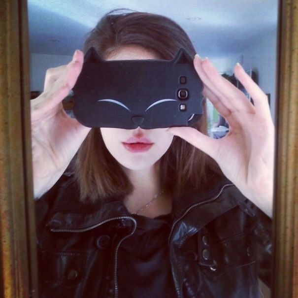 XX-Of-The-Most-Creative-Phone-Cases-Ever26__605