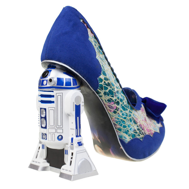 a-long-time-ago-in-a-galaxy-far-far-away-irregular-choice-created-a-footwear-collection-18__880