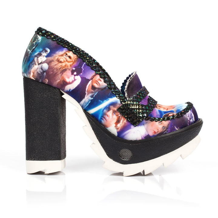 a-long-time-ago-in-a-galaxy-far-far-away-irregular-choice-created-a-footwear-collection-23__880