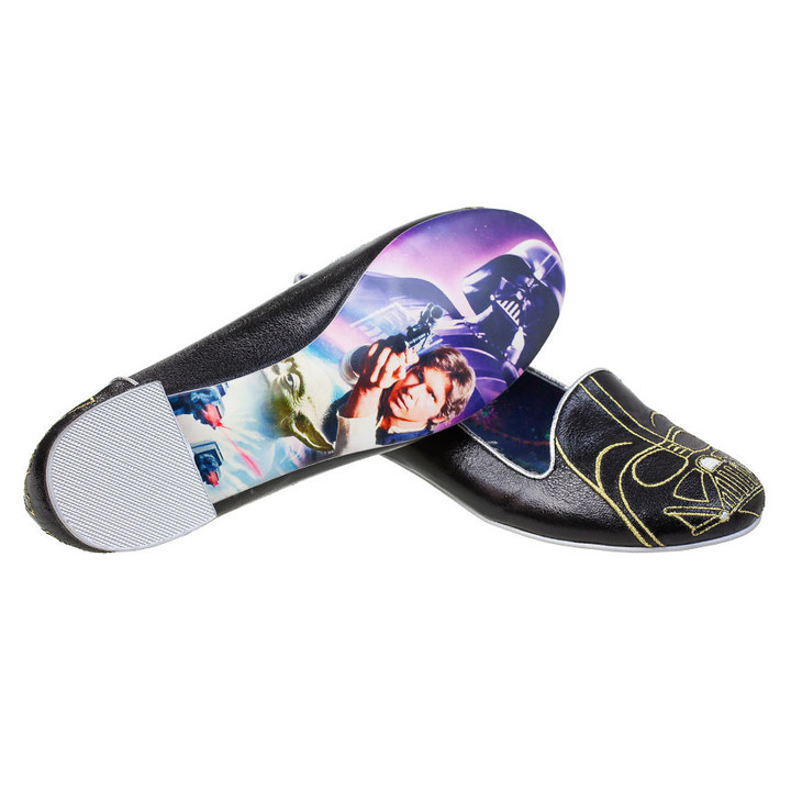 a-long-time-ago-in-a-galaxy-far-far-away-irregular-choice-created-a-footwear-collection-27__880