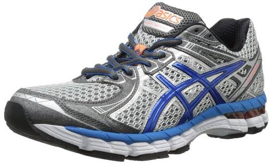 asics-mens-gt-2000-2-running-shoe_155604