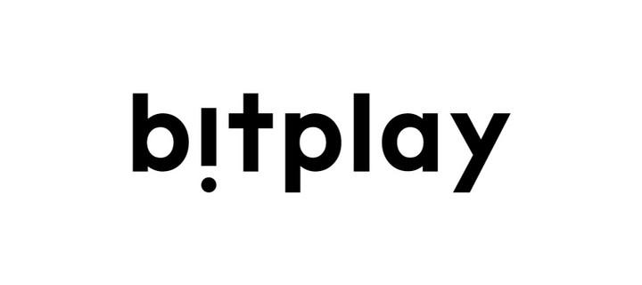 bitplay_logo_white _meitu_1