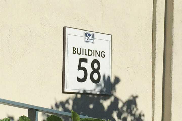 building58