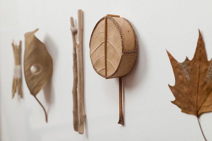 crocheted-leaf-art-susanna-bauer-12