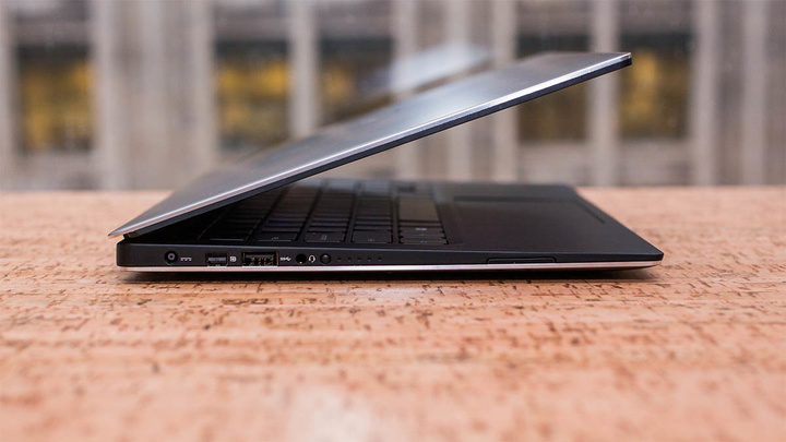 dell-xps-13-2015-product-photos-04