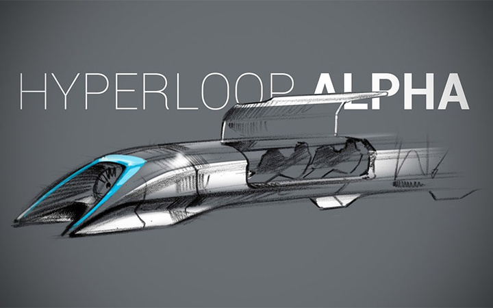 hyperlooptestbuild1