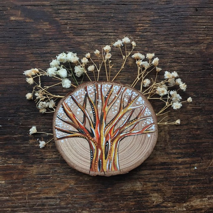 i-bring-recycled-wood-to-life-5__880
