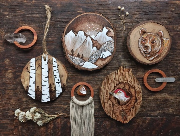 i-bring-recycled-wood-to-life__880
