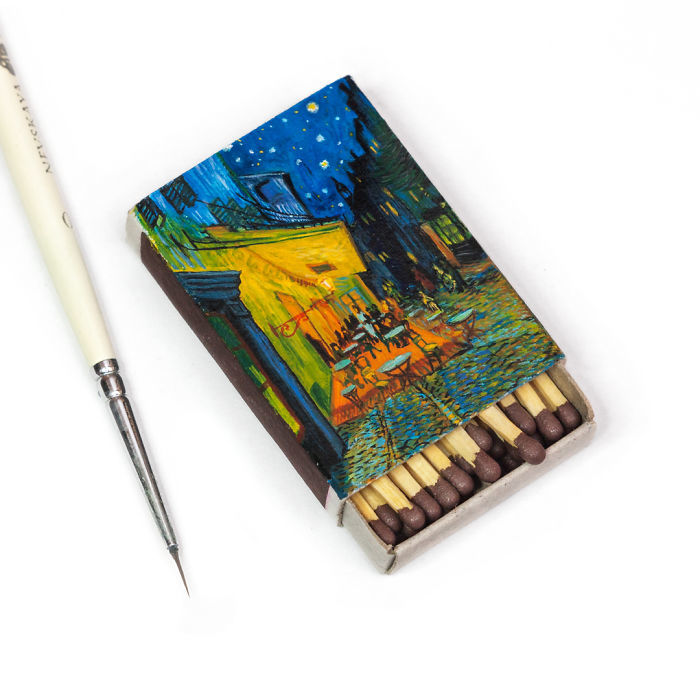 i-recreate-van-gogh-paintings-on-matchboxes-6__700