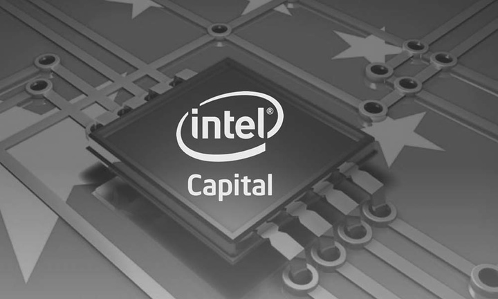intel-capital-china