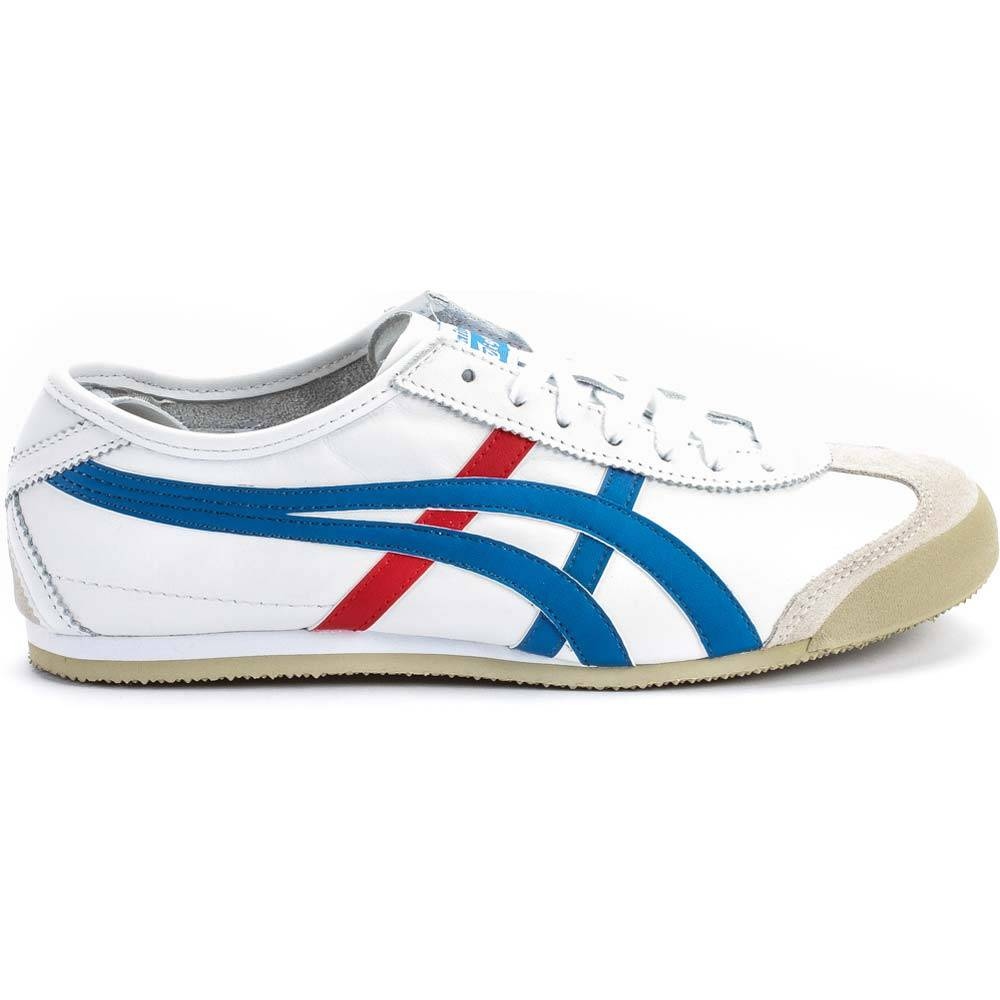 mexico-66-mens-shoe-whiteblue-01c62aeb