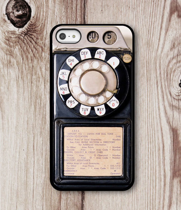 most-creative-phone-cases-ever-9__605