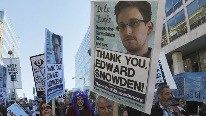 nsa-snowden-200000-documents-si