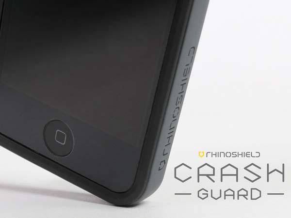 rhino_shield_crash_guard_iphone_6_plus_and_iphone_6_cases_1