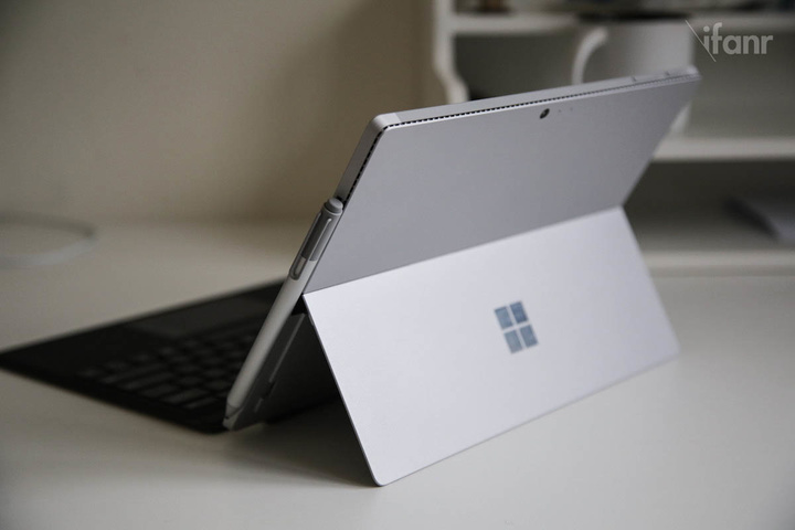 surface9