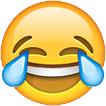tears-of-joy-emoji
