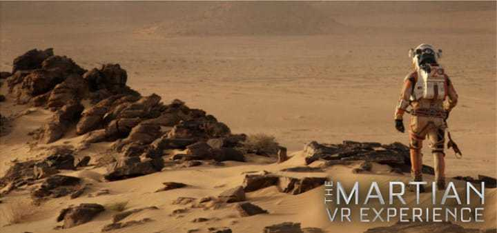 the_martian_vr