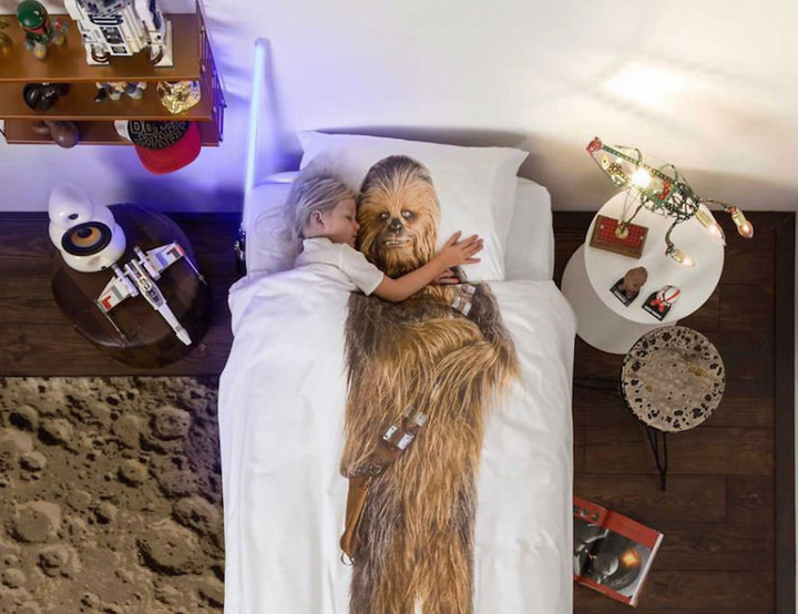 Chewbacca-Duvet-Cover-Set-by-Snurk-01