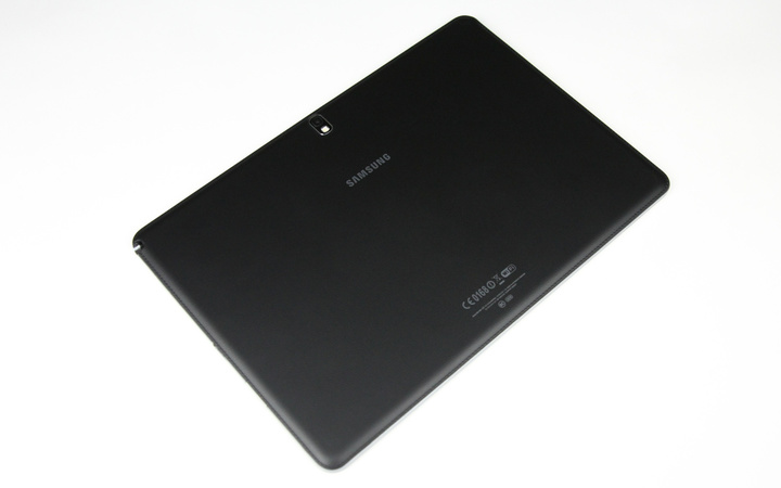 Galaxy-Note-Pro-12.2-Review-0028