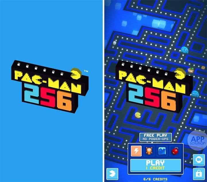 PACMAN-256-1