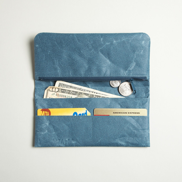 SIWA.BLUE.LONG.WALLET.ALT.1_1024x1024