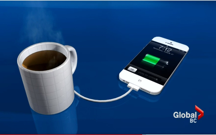 coffee_power_for_gadgets