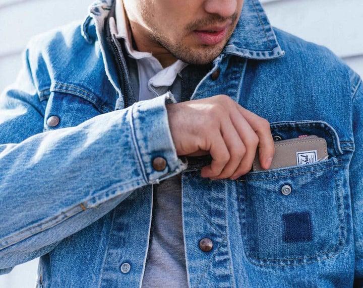 f15-accessories-02