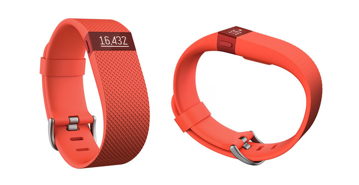 fitbit-2014-charge-hr