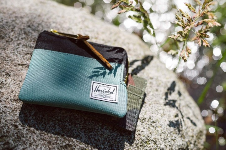 herschel-supply-co-2014-summer-wallet-collection-1