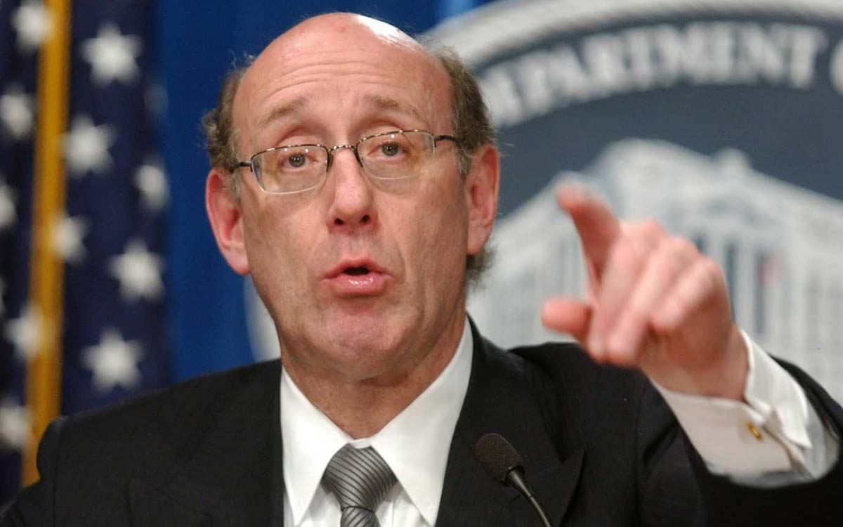 ken-kenneth-feinberg-pay-czar-1