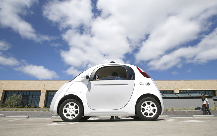la-fi-hy-google-self-driving-car-tests-20150515