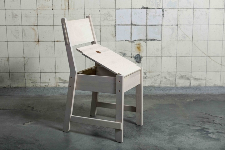 large_IKEA-Chair-6