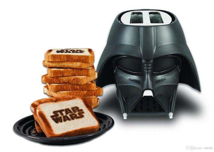 newest-design-darth-vader-toaster-bread-maker