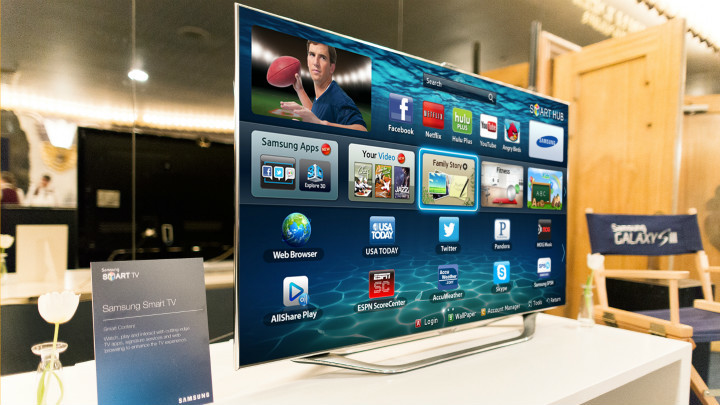 samsung_smart_tv