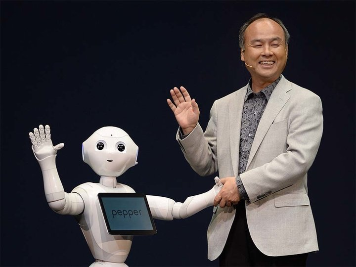 softbank-pepper