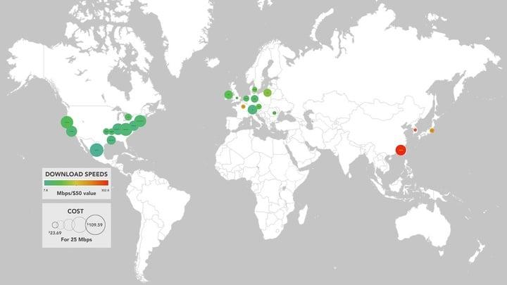 worldmap-copy