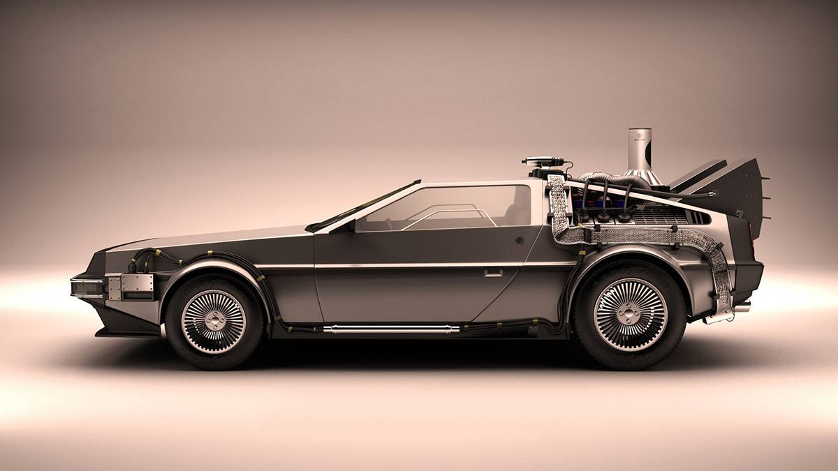 18372_1_other_cars_back_to_the_future_delorean_dmc12